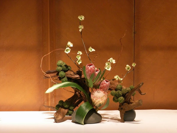 art of japanes flower arrangement (18)