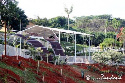 Orquidário de Guarulhos 04