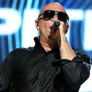 Pitbull: The Ultimate American Dream Story