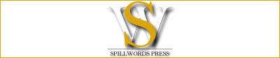 Spillwords Press