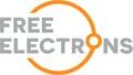 Logo-FreeElectrons.jpg
