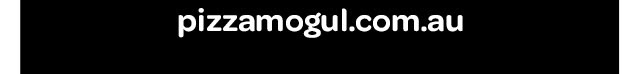 pizzamogul.com.au