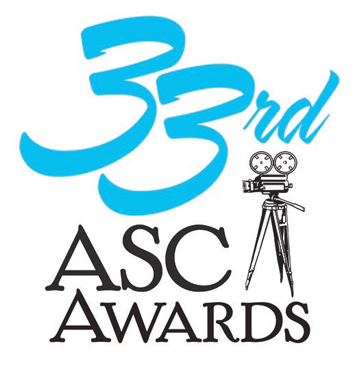 ASC 33rd Awards logo.jpg