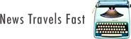 logo News Travels Fast