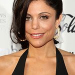 Bethenny Frankel: Profile