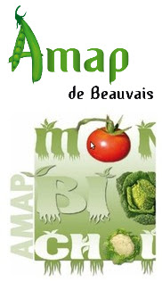 Amap-Beauvais-Bio-Chou