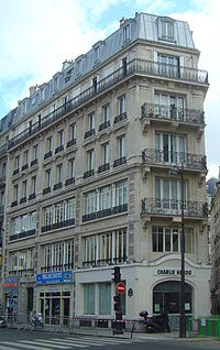 http://upload.wikimedia.org/wikipedia/commons/thumb/2/2d/Former_headquarters_of_Charlie_Hebdo_-_2006-02-08.jpg/200px-Former_headquarters_of_Charlie_Hebdo_-_2006-02-08.jpg