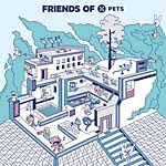 PETS 080X-EP