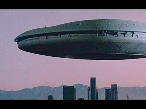 UFO News ~ Is this a UFO coming out of the ocean in El Salvador? and MORE Hqdefault
