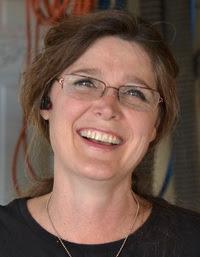 Audra Draper