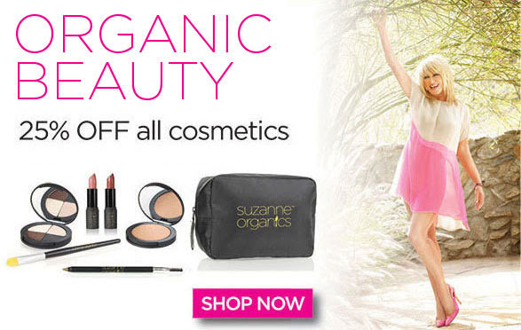 25 Cosmetics V4 last