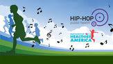 Hip Hop Public Health