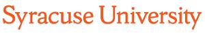 Syracuse University email logo
