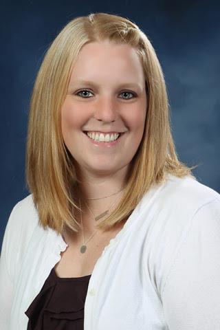 Laura Klockner