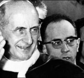 La beatificación de Pablo VI, más cerca