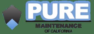 PMofCA Logo (full)