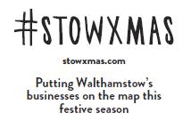 stowxmas_logo.png
