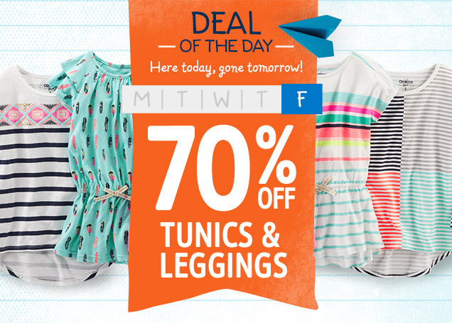 TODAY ONLY!! Tunics &...