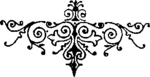 Жития Святых (1903-1911) - концовка 14.png