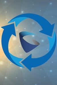 Grandstream Firmware June