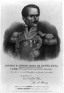 Antonio Lopez de Santa Anna.jpg
