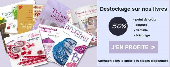 EDITION_DESTOCKAGE