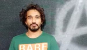 """Bangladesh: Activist arrested, """"he hurt religious feeling by mocking Mohammed and made bad comments against Islam"""""""