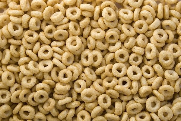monsanto roundup cheerios