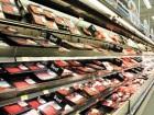 carne-140x105.jpg
