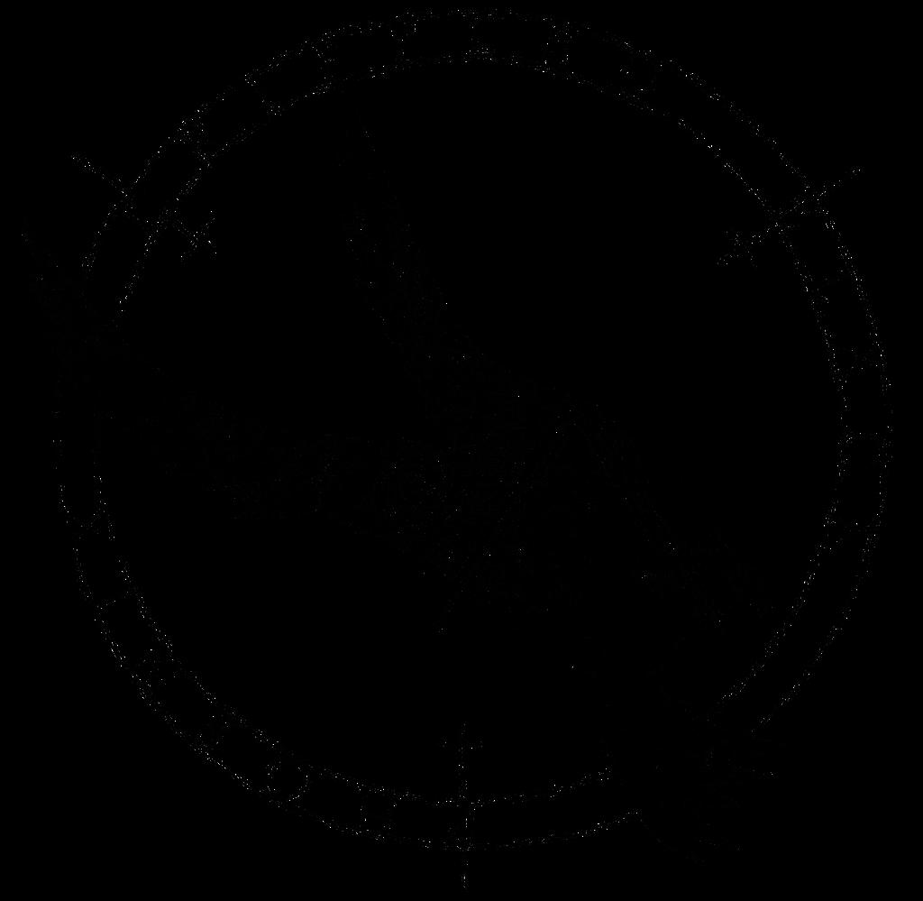 CRIPPLED BLACK PHOENIX logo