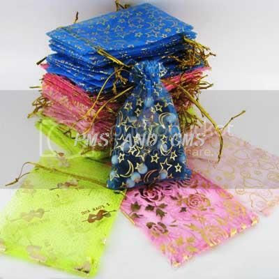 $7.11 on 200 pcs mixed color o...