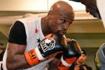 Floyd: I'll Truly Be Missed When I'm Gone