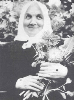 Therese-Neumann-2
