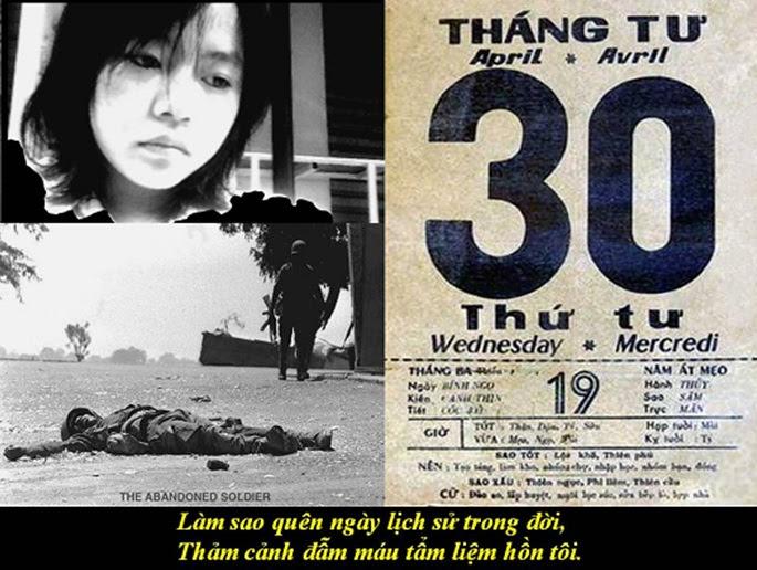 30 thang 4-hinh2