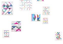 Galleri Urbane_Works on Paper