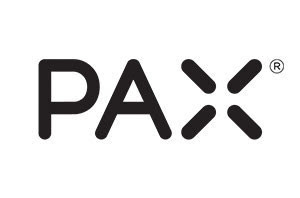 PAX Labs  Inc  PAX Labs Partners With Canadian Licensed Producer - PAX Labs Partners With Canadian Licensed Producers Aphria, Aurora, Organigram and Supreme Cannabis
