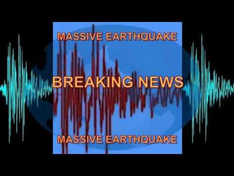 Massive Earthquake Strikes New Zealand January 29, 2017  Hqdefault