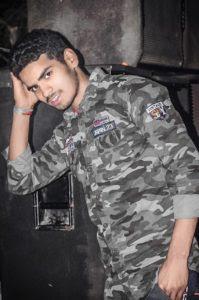 facebook star of rudrapur