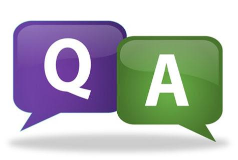 Q-A-Klass-logo