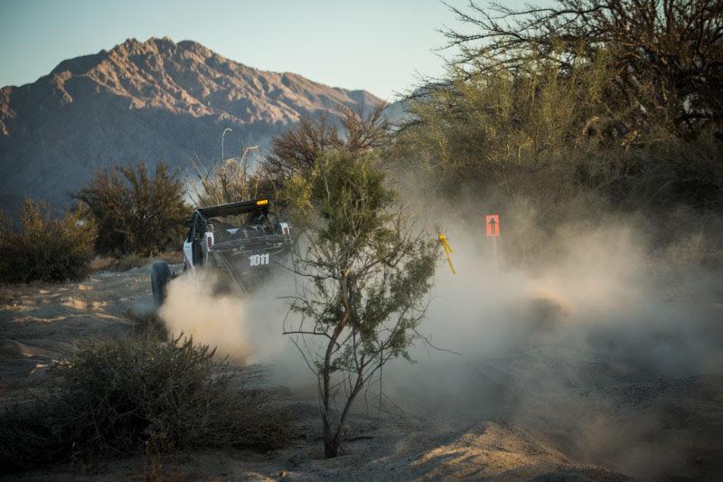 Alumi Craft Race Cars, Bink Designs, San Felipe 250, Cesar Cuevas