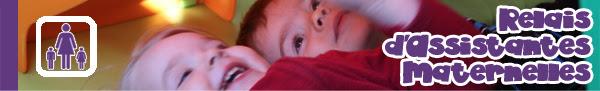 Portail de l'argonne Ardennaise Newsletter - Habitant