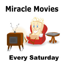 Miracle Movie Gatherings - Movie Watcher's Guide to Enlightenment News
