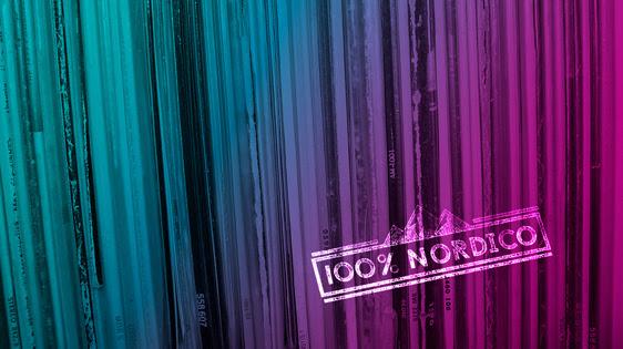 120 discos nórdicos indispensables