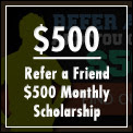 Featured Scholarship