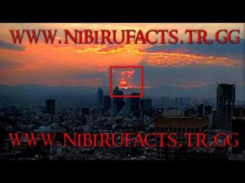 NIBIRU Weekly News - 2017: 2/13-2/19 Hqdefault