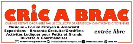 CAB page
