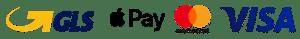 trust logos 04