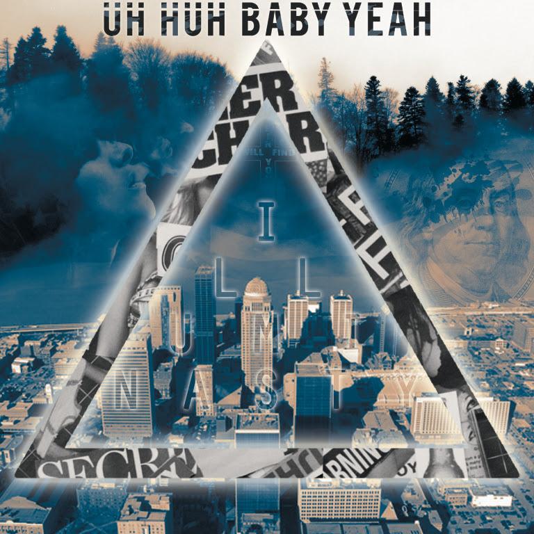 UHBY artwork