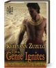 The Genie Ignites (Zubis Chronicles)