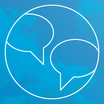 live chats icon